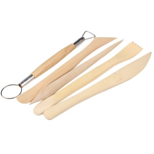 Набор стеки деревянные и петля