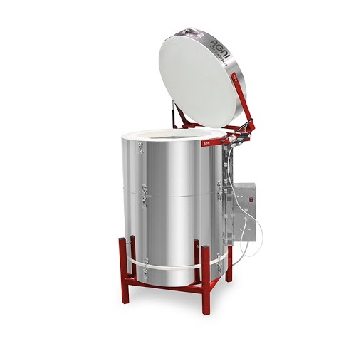 Печь муфельная Агни серия Мастер 45 литров