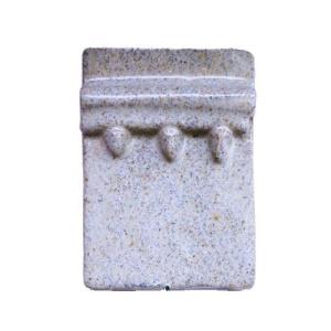 Глазурь Cool Glazes Горный камень