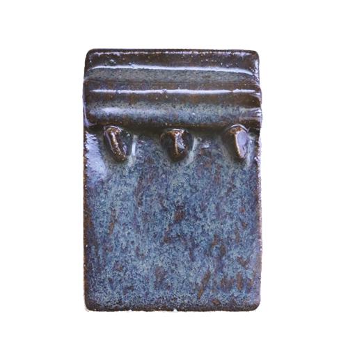 Глазурь Cool Glazes Благородный рыцарь /пакет 1,0 кг/