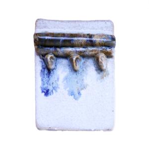 Набор глазурей Cool Glazes Снежная изморозь