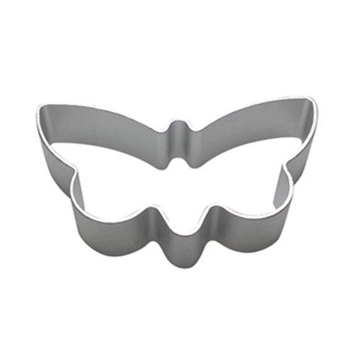 Формочка бабочка