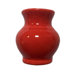 Ангоб Красный