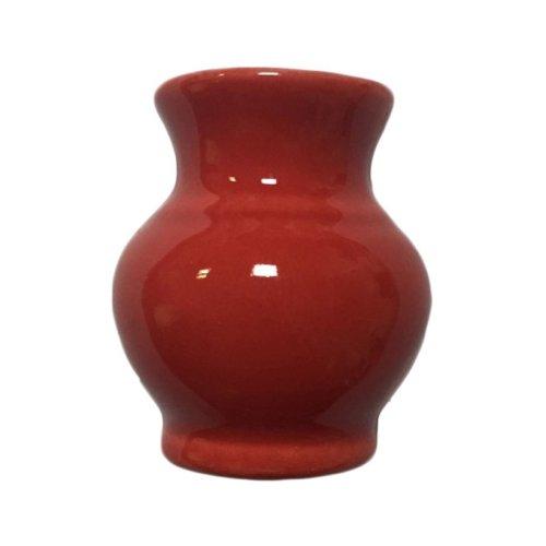 Ангоб Красный /5,0 кг (н)/
