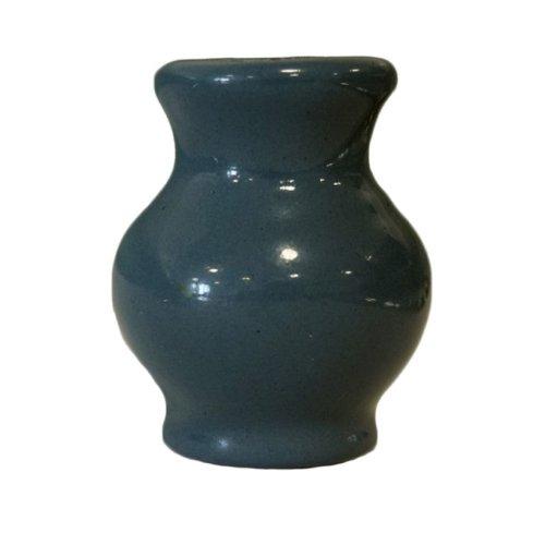 Ангоб Сине-зеленый