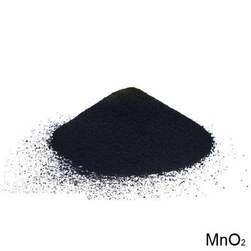 Оксид марганца (braunstein)