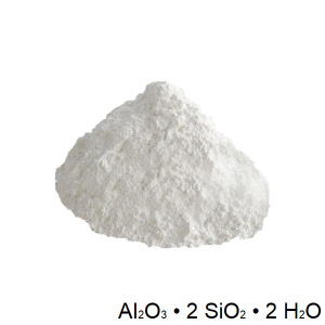 Китайская глина (china clay remblend)