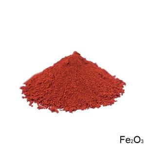 Оксид железа (eisenoxid)