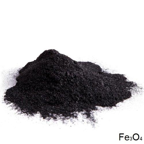 Черный оксид железа