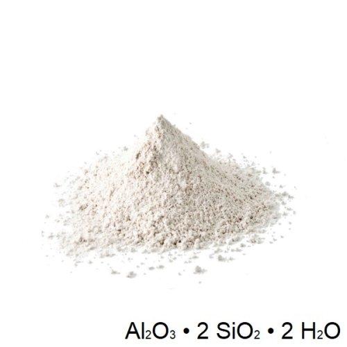 Каолин Kaolin MA Chinafill 200 /мешок 25 кг/
