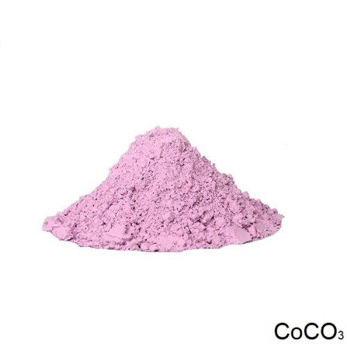 Карбонат кобальта /пакет 1,0 кг/