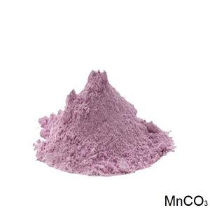 Карбонат марганца (mangancarbonat)