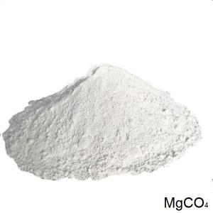 Карбонат магния (magnesiumcarbonat)