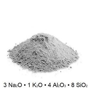 Нефелин-сиенит (nephelinsyenit)