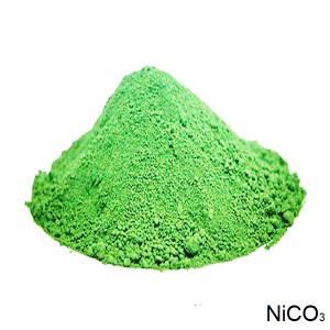 Карбонат никеля (nickelcarbonat)
