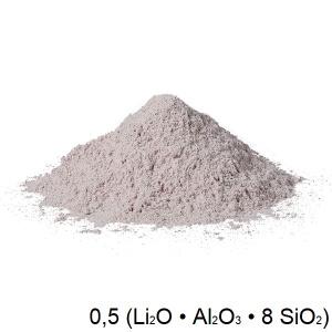 Петалит (petalit)