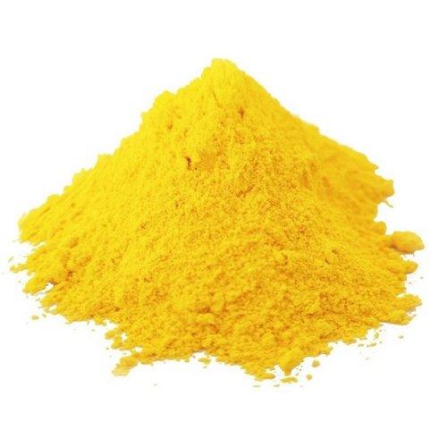 Оксид вольфрама (Wolframoxid) /банка 200 гр/