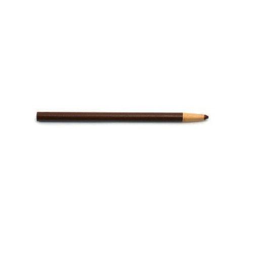Маркировочный карандаш (коричневый)