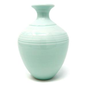 Глазурь для фарфора Голубой селадон