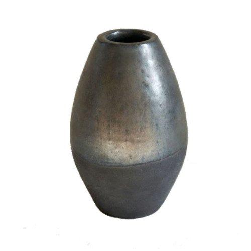 Глазурь MakeRealArt Strange Bronze /пакет 1,0 кг/