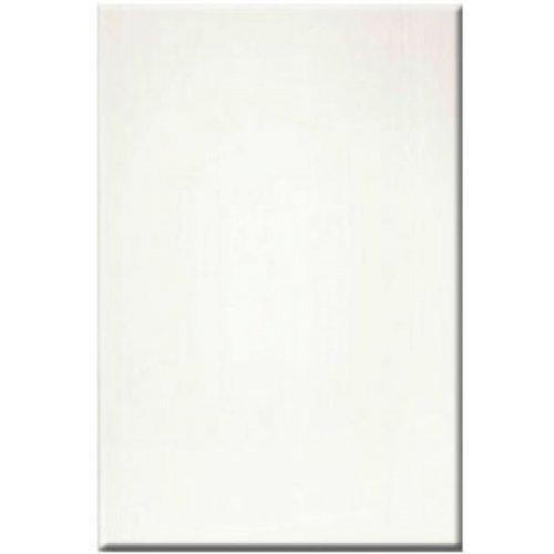 Глазурь Белая для термоударной массы Sibelco