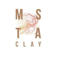 MSTA clay