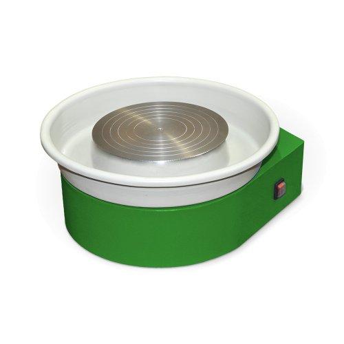 Гончарный круг iMold Compact