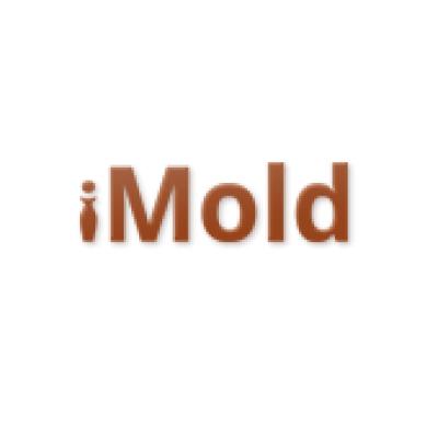Логотип iMold