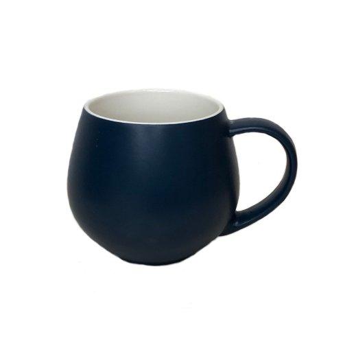 """Форма гипсовая чашка """"Тюльпан"""""""