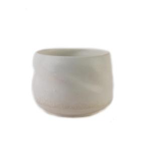 Глазурь Ovo Ceramics Нежная матовая