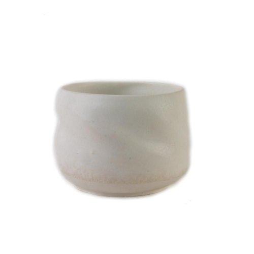 Глазурь Ovo Ceramics 10003 Нежная матовая /пакет 1,0 кг/
