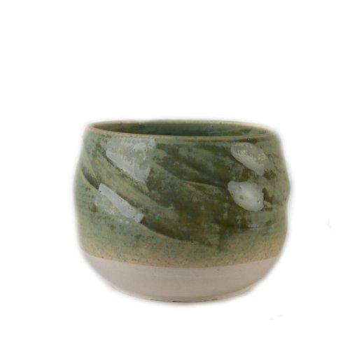 Глазурь Ovo Ceramics Весенний бутон