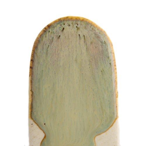 Глазурь Ovo Ceramics 10010 Litoria caerulea