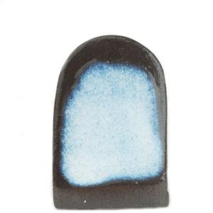 Глазурь Ovo Ceramics 10020 Paracheirodon innesi diamant
