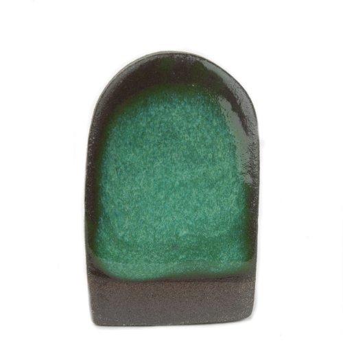 Глазурь Ovo Ceramics 10022 Hemigrammus hyanuary /пакет 1,0 кг/