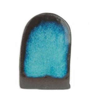 Глазурь Ovo Ceramics 10024 Paracheirodon simulans