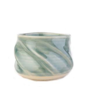 Глазурь Ovo Ceramics 10025 Майская гроза
