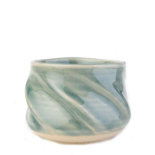 Глазурь Ovo Ceramics 10025 Майская гроза /банка 50 гр/