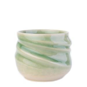 Глазурь Ovo Ceramics 10026 Летний селадон