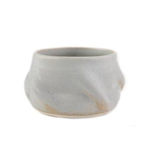 Глазурь Ovo Ceramics 10028 Лавандовое поле