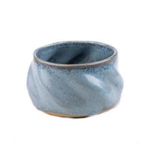 Глазурь Ovo Ceramics 10027 Белый шалфей