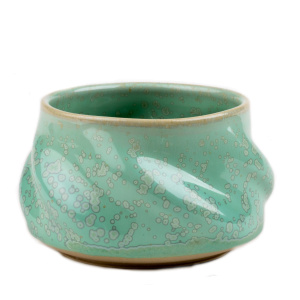 Глазурь Ovo Ceramics 10042 Сатурния луна