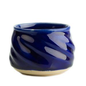 Глазурь Ovo Ceramics 10046 Лиловый дрозд