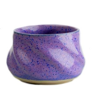 Глазурь Ovo Ceramics 20003 Португальский кораблик