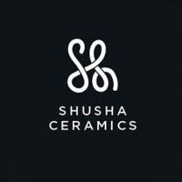 Shusha Ceramics