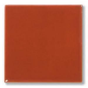 Пигмент Красное железо 6207