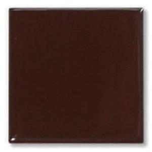 Пигмент Какао 6208