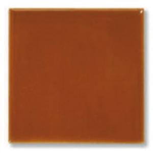 Пигмент Карамель 6210