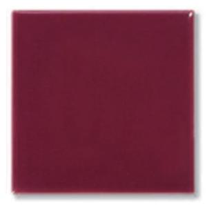 Пигмент Красное вино 6212