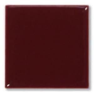 Пигмент Красное вино 6213